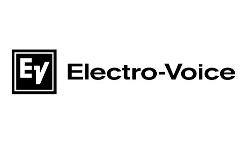 ELECTROVOIC