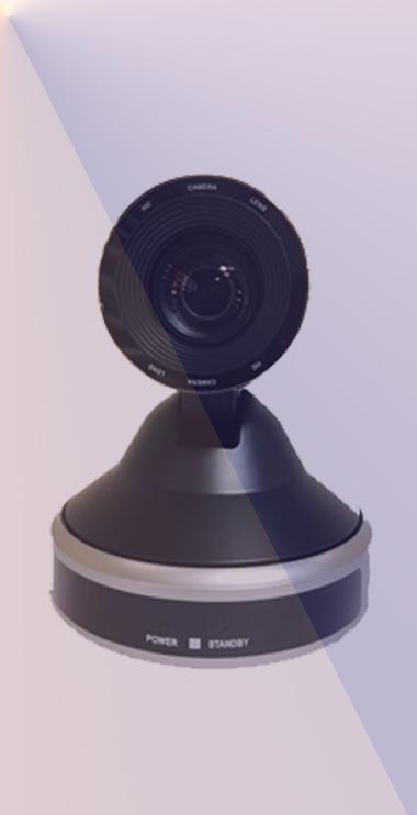 دوربین کنفرانس